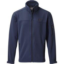Mens Hayford Softshell Jacket