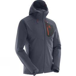 Ranger Softshell Jacket