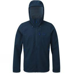 Rab Clothing, Insulated Clothing and Outdoor Equipment | Cotswold