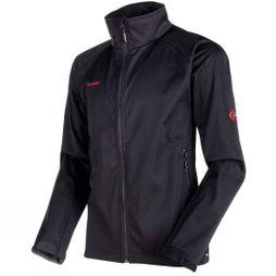 Mens Clion Advanced SO Jacket ES