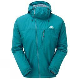 Mountain Equipment ME Kinesis Jacket Tasman Blue