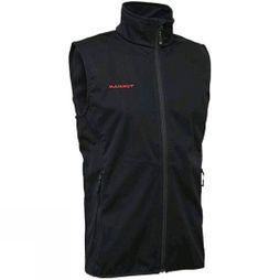 Mens Clion Advanced SO Vest ES