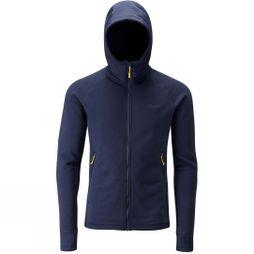 Mens Power Stretch Pro Jacket