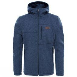 The North Face Clothing   Footwear, Rucksacks   Jackets   Cotswold Outdoor 80e071a7e07