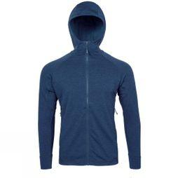 Rab Mens Nexus Jacket Deep Ink
