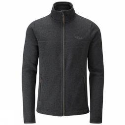 Mens Explorer Jacket