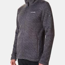 Mens Boubioz Fleece