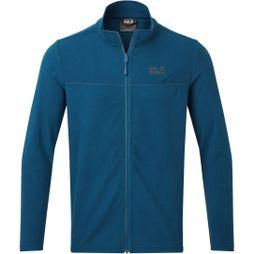 aa51f95a4c2 Jack Wolfskin Outdoor Clothing and Footwear | Cotswold Outdoor