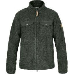 Mens Greenland Pile Fleece