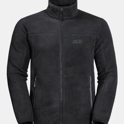 b751916fb Fleece Jackets, Full Zip Fleece, Jackets & Jumpers | Cotswold Outdoor