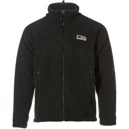 Mens Original Pile Jacket