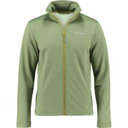 72dcb8a35 Men's Fleece Jackets | Buy Micro Fleeces | Cotswold Outdoor