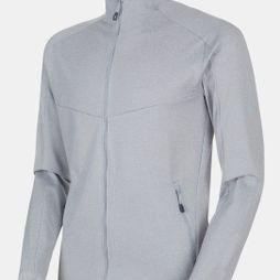 Mammut Mens Nair ML Jacket Highway Mélange