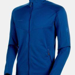 Mammut Mens Nair ML Jacket Surf Melange