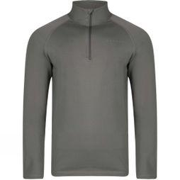 658c16c44 Shop Dare 2 B   Low Prices & Free UK Delivery   Cotswold Outdoor