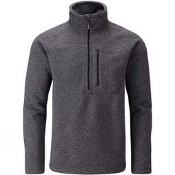 Rab Mens Quest Pull-On Granite