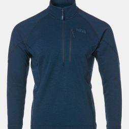 Rab Mens Nucleus Pull-On Deep Ink