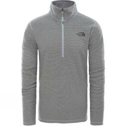 1cd6becf05 The North Face Fleece
