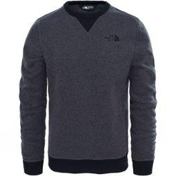 Mens Mc Street Fleece