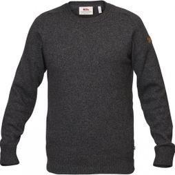 Övik Re-Wool Sweater