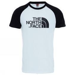 The North Face Shirts   T-shirts  97d944ed3476