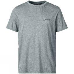 Mens Peak T Shirt