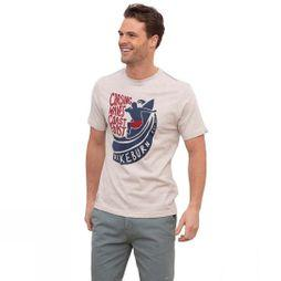 a77d48c75 Men's T-Shirts | Buy Outdoor T Shirts | Cotswold Outdoor