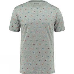 df5b23f7 Men's T-Shirts | Buy Outdoor T Shirts | Cotswold Outdoor