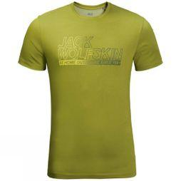 5d13bd561 Men's T-Shirts | Buy Outdoor T Shirts | Cotswold Outdoor
