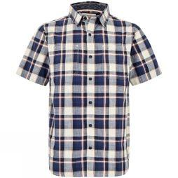 1bc652f3 Men's | Shirts & T-Shirts | Cotswold Outdoor