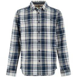 Mens Matanic Shirt