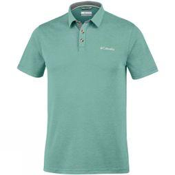 3fd0a6208 Men's Polo Shirts | North Face & More | Cotswold Outdoor