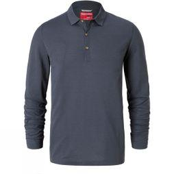 Mens NosiLife Ellerbek Polo Shirt