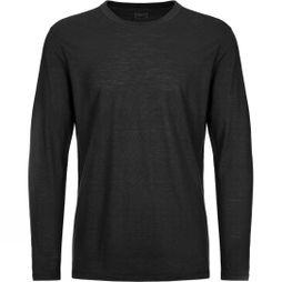 Mens Base Long Sleeve Top 140