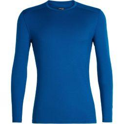 8781060c40 Men's Base Layer Tops & Thermals | Cotswold Outdoor