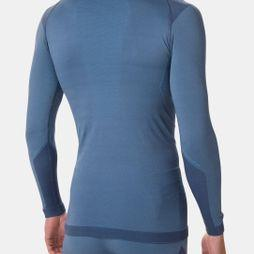 4f9331462 Men's Base Layer Tops & Thermals | Cotswold Outdoor