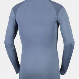 Columbia Mens Engineered Half Zip Mountain