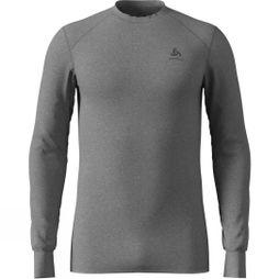 Mens Original Warm Long Sleeve Crew