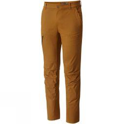 Mens Hardwear AP-U Pants