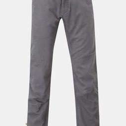 Rab Mens Grit Pants Slate
