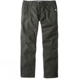 Mens Sabre Organic Workpant Trousers