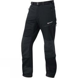 Mens Terra Mission Pants
