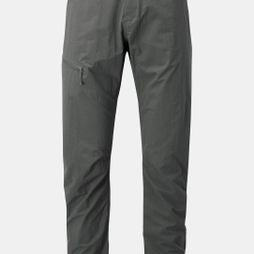 Rab Mens Calient Pant Graphene