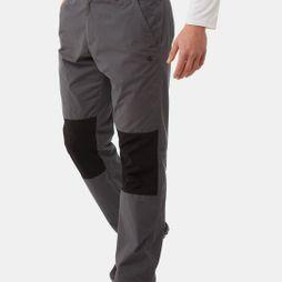 Mens Verve Trousers