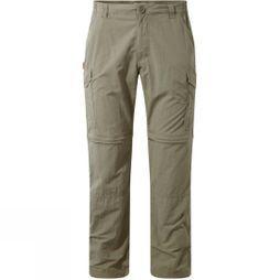 21817a773f2 Men's Zip Off Trousers | Buy Men's Zip Off Cargo Trousers | Cotswold Outdoor