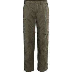 Mens Farley Zip Off Pants IV