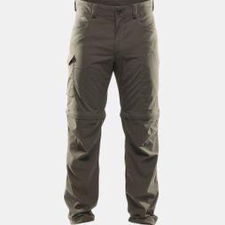 b299a12089 Men's Zip Off Trousers | Buy Men's Zip Off Cargo Trousers | Cotswold Outdoor