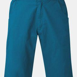 Rab Mens Oblique Shorts Blazon