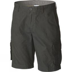 Columbia Mens Charfield Range Shorts Grill