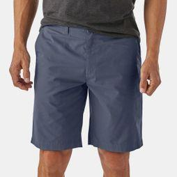 "Patagonia Mens All-Wear Short 10"" Dolomite Blue"